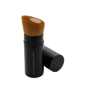 Brand New BareMinerals Core Coverage Powder Brush